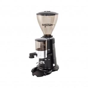 Masina de macinat cafea, cu dozator, putere 600W