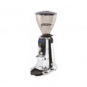 Masina de macinat cafea, digitala, cu dozator, viteza 350 rot/min, productivitate 4.5gr/s, putere 800 W