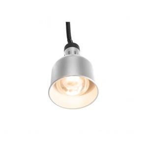 Lampa incalzire, infrarosu, putere 250 W