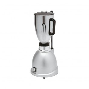 Blender, putere 1000 W, capacitate pahar inox 3 litri