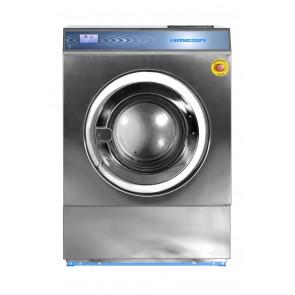 Masina de spalat industriala cu fixare in podea, electrica, capacitate 23kg, putere: 17000W