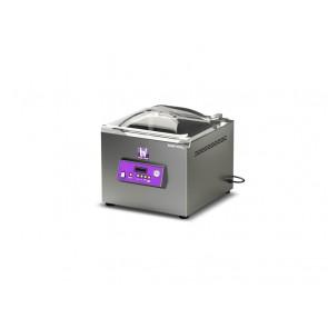 Masina de vidat, lungime bara de lipit 420mm, pompa 21mc/h, 20 de programe, putere 1100W