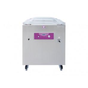 Masina de vidat cu roti, posibilitate vidare recipiente, compartiment pentru lichide, putere 2350W