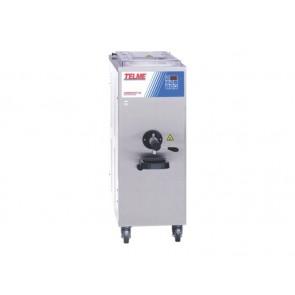 Pasteurizator, productivitate mix/ciclu - 15/30 litri, alimentare 380V, putere 4000W