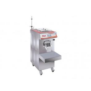 Masina multifunctionala Ribot - 100 retete, putere 5500W