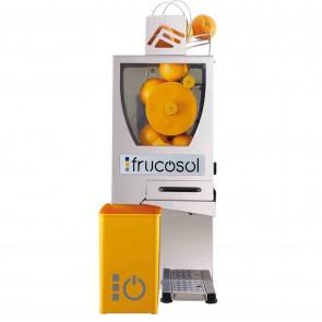 Storcator de citrice, automatproductivitate 10-12 portocale/minut, putere 150W