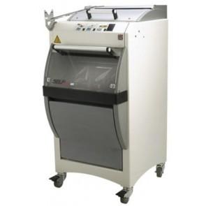 Masina automata de feliat paine, pana la 250 paini/ora, putere motor 490W