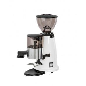 Masina de macinat cafea, capacitate recipient 0,5 kg boabe, manuala, putere 250 W