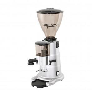 Masina de macinat cafea, cu dozator, reglaj continuu, viteza 900 rot/min, putere 600 W