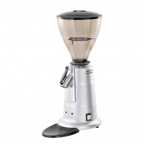 Masina de macinat cafea, viteza 1400 rot/min, capacitate recipient 1.4kg boabe, putere 340 W