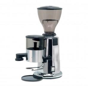 Masina de macinat cafea cu dozator, capacitate dozator 300g, putere 340 W