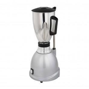 Blender simplu, pahar din inox 3 litri, putere 1000 W