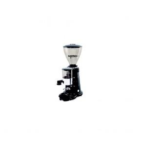Masina de macinat cafea, cu dozator, capacitate recipient boabe 1.4kg, viteza 1400 rot/min, putere 800 W