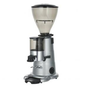 Masina de macinat cafea, cu dozator, viteza 1400 rot/min, capacitate dozator 0.3kg, putere 800 W