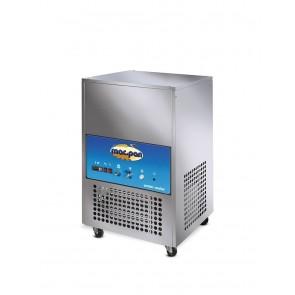 Racitor de apa, capacitate cuva 100 de litri, productivitate 100 litri/ora