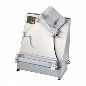 Formator aluat pizza, diametru pizza 140-400mm, greutate bucati aluat 100-700gr, strauctura inox