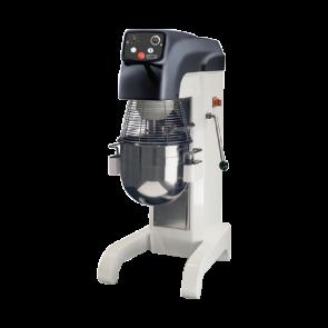 Mixer planetar, cu 3 viteze, alimentare 380V, putere 1100W