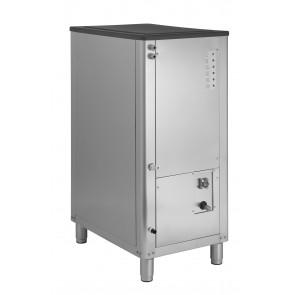 Masina modulara pentru fulgi de gheata, productivitate: 2500 kg/24h, alimentare 380V