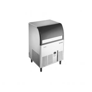 Masina cuburi de gheata, racire cu aer, productivitate 74kg/24h