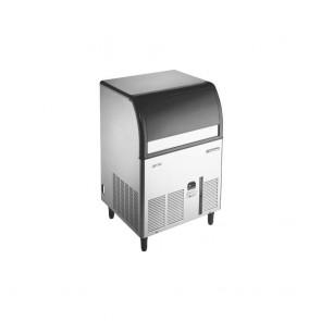 Masina cuburi de gheata, racire cu aer, productivitate 85kg/24h