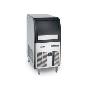 Masina cuburi de gheata, racire cu aer, productivitate 32.5kg/24h