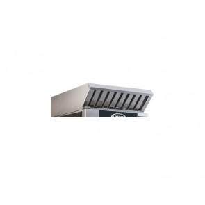 Hota cu condensator de aburi -pentru cuptorele electrice, alimentare 220V, putere 100W