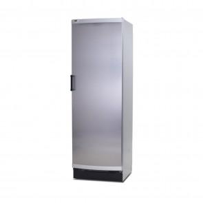 Dulap frigorific, capacitate neta 333 litri, temperatura de lucru 3°C/10°C, putere 300 W