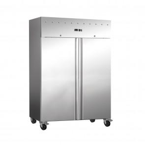 Dulap de congelare, capacitate neta 1476 litri, putere 650W
