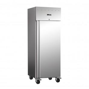 Dulap de congelare, volum 700 litri, putere 500 W