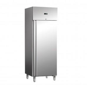 Dulap frigorific, volum 700 litri, temperatura de lucru 2/+8°C, putere 470 W