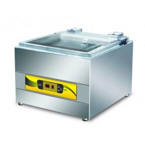 Masina de vidat, display digital, alimentare 220V, putere 0.75kW