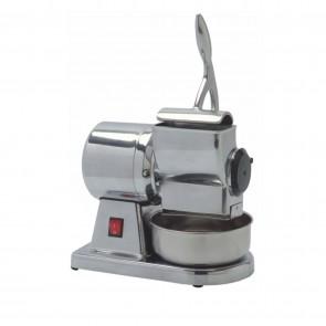 Razatoare branza, productivitate 30 kg/ora, putere 380 W