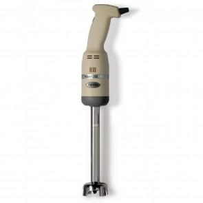 Mixer de mana, capacitate mixare 20 litri, putere 250W, inox