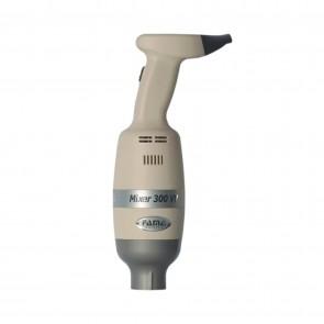 Mixer de mana, capacitate mixare 30 litri, putere 300W