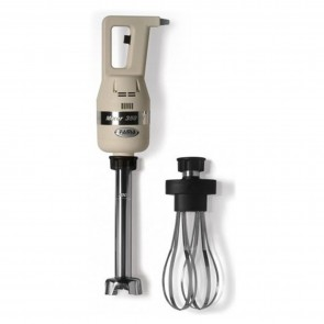Mixer de mana, capacitate mixare 30 litri, putere 350W