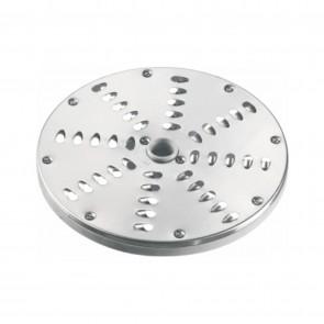 Disc pentru razuit, grosimea 7mm