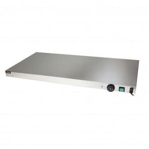 Plan cald cu suprafata din inox -1000x500x60hmm