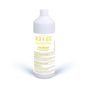 Revinox, capacitate 1 litru