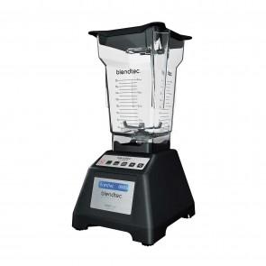 Blender, model CHEF 600, capacitate: 2 litri, putere: 1680 W