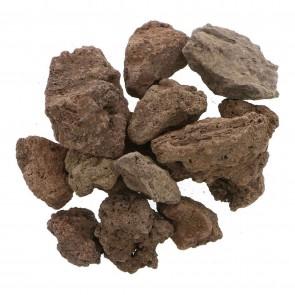 Roca vulcanica pentru gratare cu roca 4 kg/sac
