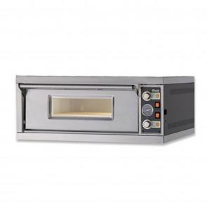 Cuptor pizza, alimentare 380V, putere 4200 W