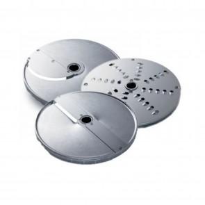 Disc pentru julienne, 3x3 mm