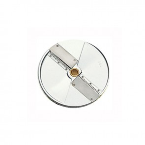 Disc pentru taiat julienne, 6mm