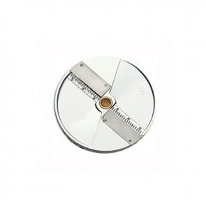 Disc pentru taiat julienne, dimensiune 10mm