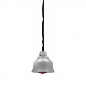 Lampa cu bec, infrarosu, putere 250 W