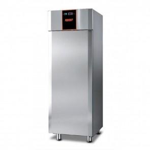 Dulap de congelare, capacitate 700 litri