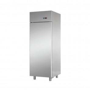Dulap frigorific, capacitate 700 litri, temperatura de lucru 0°C/+10°C, putere 385 W