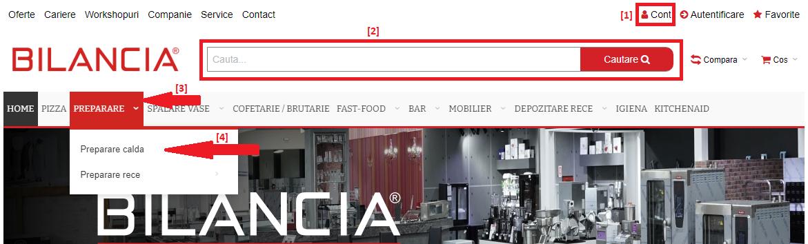 butoane-homepage